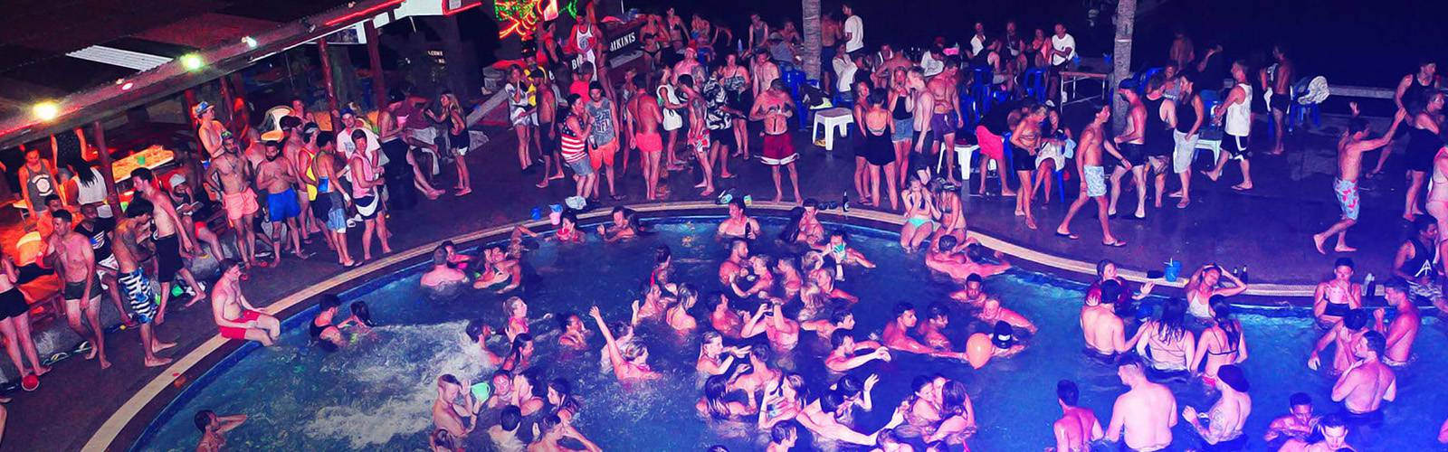 4.The-Original-Pool-Party